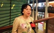 Đại biểu Quốc hội: Mong Bộ trưởng Y tế giải quyết bất cập về chi trả bảo hiểm y tế, giá thuốc