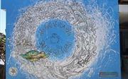 AkzoNobel chung tay bảo vệ môi trường biển