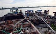 Kon Tum: Xử phạt doanh nghiệp tự ý chuyển sang đất phi nông nghiệp