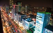 Đi Hàn Quốc nên chọn điểm đến nào hợp lý, giá rẻ