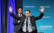 Điện mừng Thủ tướng Ireland