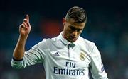 Cristiano Ronaldo 'muốn rời Tây Ban Nha', một quyết định 'không thể đảo ngược'
