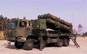 Hàn Quốc sản xuất hàng loạt tên lửa đánh chặn M-SAM