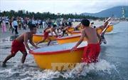 Khởi động Chương trình 'Đà Nẵng- Điểm hẹn mùa hè 2017'