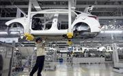 Trung Quốc nới lỏng hạn chế đối với 27 hạng mục đầu tư nước ngoài