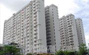 Nhiều thương vụ 'sang tên đổi chủ' bất động sản