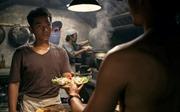 'Đảo của dân ngụ cư' thất bại phòng vé - điều không khó lý giải