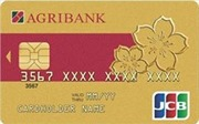Agribank mang công nghệ Nhật đến với nông dân Việt