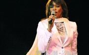 Ra mắt phim về diva bạc mệnh Whitney Houston