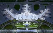 Quốc hội đồng ý tách dự án bồi thường, tái định cư sân bay Long Thành