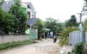 Chung sức xây dựng nông thôn mới: Bài học thành công ở Đức Ninh