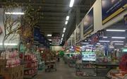 Đồng hành với doanh nghiệp nâng tầm thương hiệu Việt