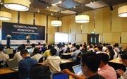 Tăng cường giải pháp bảo mật dữ liệu cho các doanh nghiệp
