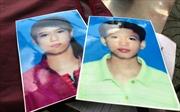 TP. Hồ Chí Minh: Hai chị em ruột mất tích đầy bí ẩn