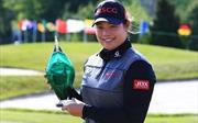 Sao trẻ chính thức chiếm ngôi số 1 thế giới, Thái Lan bước lên hàng cường quốc làng golf
