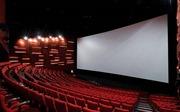 Rạp chiếu phim CGV đã đến IMPERIAL PLAZA 360 Giải Phóng