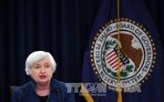 Fed có thể nâng ba lần lãi suất trong năm 2018