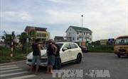 Điều tra vụ ẩu đả đông người tại thành phố Hải Dương