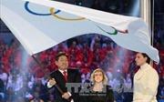 Triều Tiên xem xét tham gia Thế vận hội mùa Đông cùng Hàn Quốc