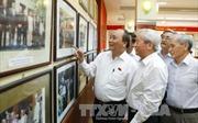 Thủ tướng Nguyễn Xuân Phúc: Không chỉ nói, mà chúng ta phải hành động