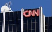 Vướng sự cố đưa tin giả mạo, CNN thắt chặt quy định đăng bài liên quan đến Nga