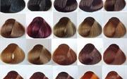 1.000 tuýp thuốc nhuộm tóc hiệu TINTAN'S nhập lậu vào Việt Nam