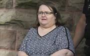 Canada kết án tù chung thân nữ y tá 'tử thần'