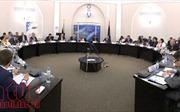 Khu vực thương mại tự do: Cơ hội mới đối với các doanh nghiệp Việt Nam và LB Nga