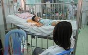 Cảnh giác những dấu hiệu viêm não Nhật Bản, tránh di chứng nặng nề khi trẻ mắc bệnh