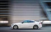 Mercedes-Benz Fascination 2017 đưa dàn xe 150 tỷ đồng đến Hà Nội