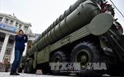 Nga và Thổ Nhĩ Kỳ sắp hoàn tất thương vụ S-400