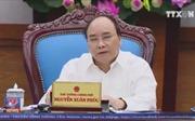 Thủ tướng: Không thể để tình trạng đất nước có tới 20.000 quy hoạch