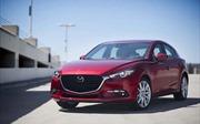 Chọn Kia Cerato, Mazda 3 hay 'chiến binh' Honda City ở phân khúc hạng B