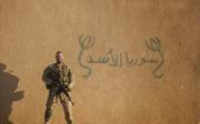 Nga treo thưởng dầu lửa để giữ đất, diệt IS tại Syria