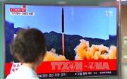 Triều Tiên đang tiến sát việc làm chủ công nghệ ICBM