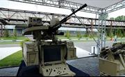 Kalashnikov phát triển module chiến đấu hoàn toàn tự động nhờ thần kinh nhân tạo