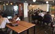 Rộng mở cơ hội cho các doanh nghiệp khởi nghiệp