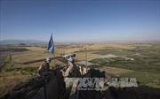 Truyền thông Syria bác tin quân chính phủ tiếp tục tấn công sau lệnh ngừng bắn