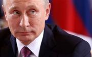 Tại sao Nga tiến thoái lưỡng nan trong vấn đề Qatar?