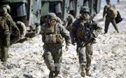 NATO tập trận phòng không 'định hướng chống Nga'