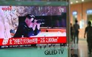 Vụ thử tên lửa liên lục địa: Tại sao Triều Tiên nói có, Nga lại một mực phủ nhận?