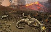 Trái Đất đang bước vào kỳ đại tuyệt chủng tiếp theo