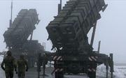 Đưa tên lửa Patriot tới sát biên giới Nga, Mỹ và NATO muốn gửi thông điệp gì?