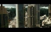Hé lộ trailer kịch tính cảnh tàn phá kinh hoàng của 'Siêu bão địa cầu'