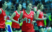 Màn chạy đà quan trọng của tuyển Việt Nam và tuyển Indonesia trước SEA Games