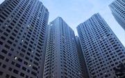 Những chung cư nhồi người nhiều tai tiếng của Mường Thanh