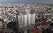 Khơi thông điểm nghẽn để thị trường bất động sản phát triển ổn định, minh bạch