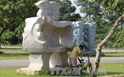 Cần sớm quy hoạch hệ thống tượng đài tại TP Hồ Chí Minh