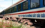 Mục sở thị tuyến đường sắt hiện đại nối Sài Gòn - Nha Trang sắp khai trương
