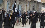 Tại sao Đông Nam Á không nên mừng khi IS thảm bại ở Iraq?